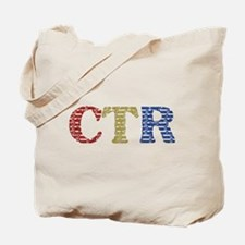 Choose The Right (Multi) Tote Bag