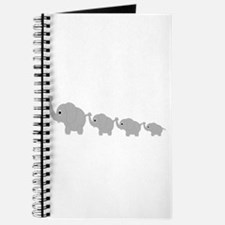 Elephants Design Journal