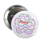Fred-is-Peace Button