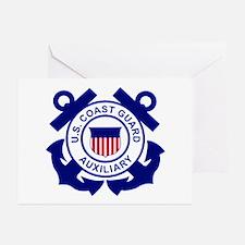coast guard greeting cards card ideas sayings designs templates. Black Bedroom Furniture Sets. Home Design Ideas