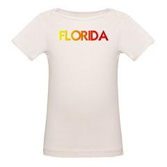 FLORIDA III Tee