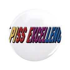 "PEXNC 3.5"" Button"