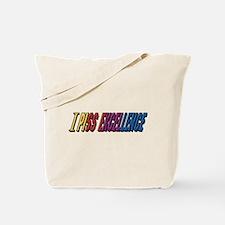 PEXNC Tote Bag