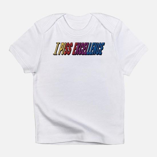 PEXNC Infant T-Shirt