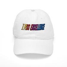 PEXNC Baseball Cap