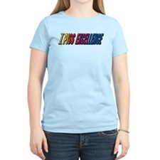 PEXNC T-Shirt