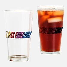 PEXNC Drinking Glass