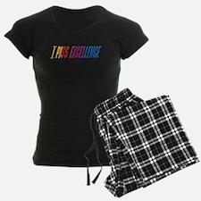 PEXNC Pajamas