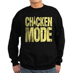 Chicken Mode Sweatshirt