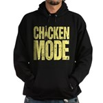 Chicken Mode Hoodie