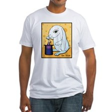 Hat Trick Shirt