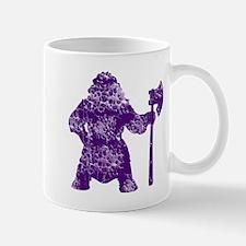 Vikings, Vintage Mug