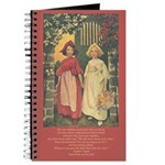 Smith's Snow White and Rose Red Journal