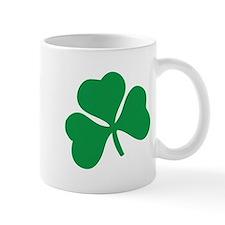 Clover Small Mug