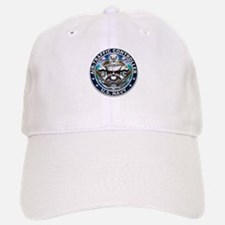 USN Air-Traffic Controller Sk Baseball Baseball Cap