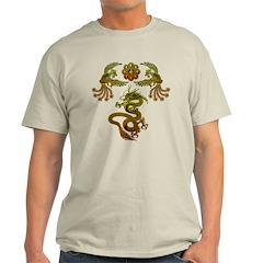 Houou ryuu T-Shirt