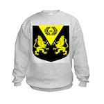 Artemisia Kids Sweatshirt