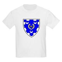 Caid Kids T-Shirt