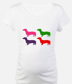 Pop Doxie II Shirt