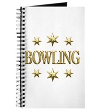 Bowling Stars Journal