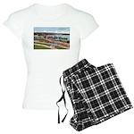 Wildwood Park Women's Light Pajamas