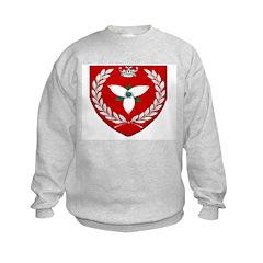 Ealdormere Sweatshirt