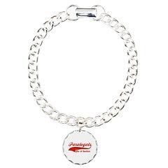 Para legals Do It Better Bracelet