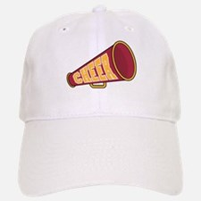 Cheer - Cheerleading Baseball Baseball Cap