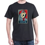 Myles Dope Dark T-Shirt