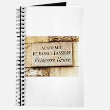 Danse Classique Journal