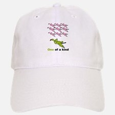 One Of a Kind Baseball Baseball Cap