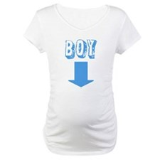 Its a Boy Shirt