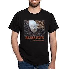 Funny Ewe T-Shirt