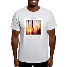 104147 T-Shirt