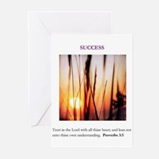 104147 Greeting Cards (Pk of 10)