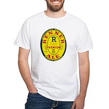 Ohio Beer Label 8 Shirt