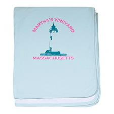 Martha's Vineyard MA - Lighthouse Design. baby bla