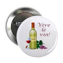 Vive le Vin 2.25