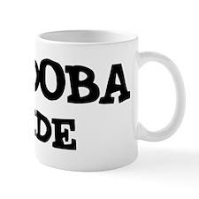 Cordoba Pride Mug