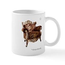 Always Dream Big! Mug