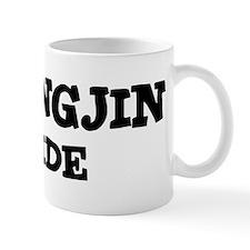 Ch'ongjin Pride Mug
