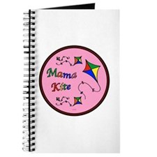 Mama Kite Journal