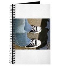 Cool Conversative Journal