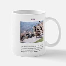 157898 Mug