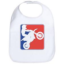 PeeWee Motocross Bib