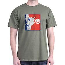 PeeWee Motocross T-Shirt