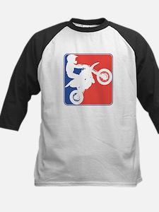 PeeWee Motocross Tee