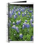 Bluebonnet Journal