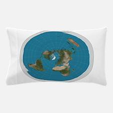 Cute Earth Pillow Case