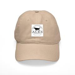ACES Baseball Cap